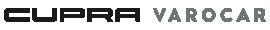 Cupra Asturias Logo